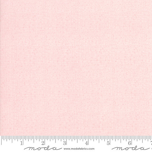 Abby Rose 48626 122 Pink Tonal Moda Robin Pickens