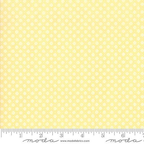Finnegan 18685 19 Yellow Tonal