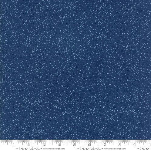 Tuppence 45515 13 Navy Tonal