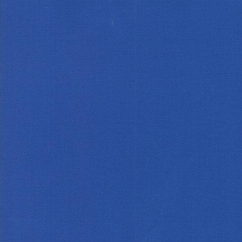 Ahoy 9900 116 Dusk Blue Bella Solid