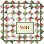Noel 61 x 61.jpg