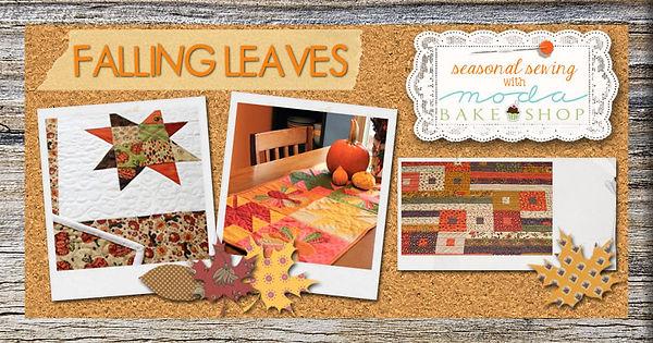 MBS-falling-leaves.jpg