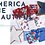 Thumbnail: America the Beautiful Moda Charm Pack Deb Stain