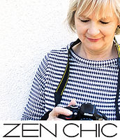 designer_zen-chic.jpg