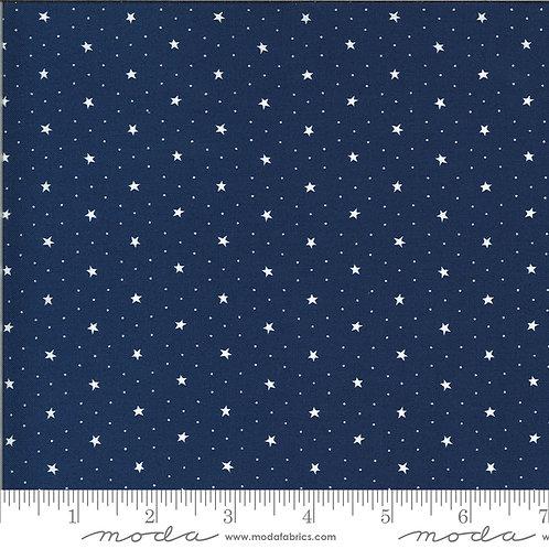 Harbor Springs 14906 14 Blue Stars Minick & Simpson