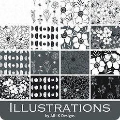 illustrations-precut-900_1.jpeg