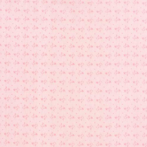 Kindred Spirits 2895 20 Pink Tonal