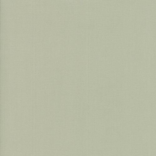 Bella Solid 9900 241 Moda Flax