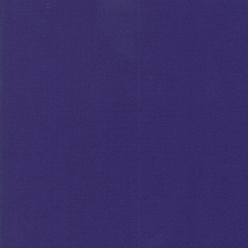 Bella Solid 9900 168 Moda Iris Purple