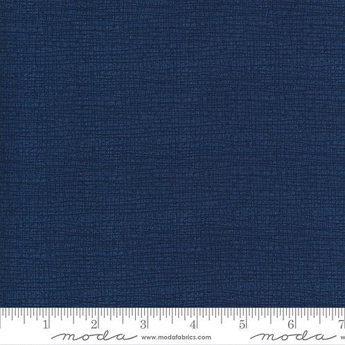 Cottage Bleu 48626 148 Midnight Thatched Moda Robin Pickens