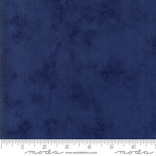 Crystal Lake 14748 122 Medium Blue Tonal Minick & Simpson