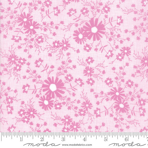 Sunnyside Up 29054 19 Pink Lavendar Tonal Moda Corey Yoder