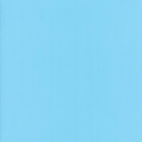 The North Pole 9900 193 Sky Blue Bella Solid