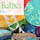 Thumbnail: Bahama Batiks 4352 20 Green Moda