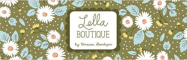 Lella Boutique.jpg