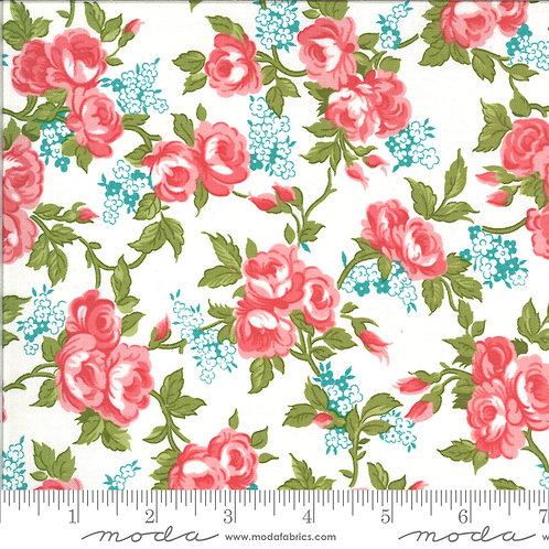Pocketful Posies 33540 11 Pink Floral Chloe's Closet