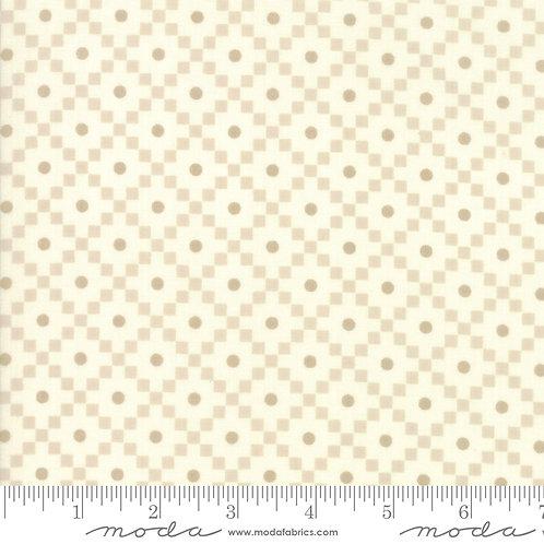 Walkabout 37565 19 Cream Beige Tonal Moda Sherri & Chelsi