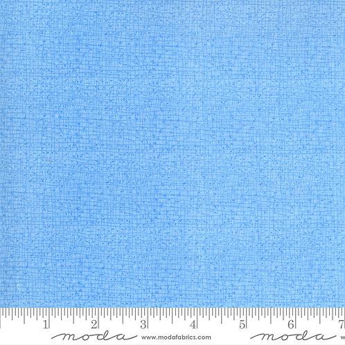Cottage Bleu 48626 146 Mist Thatched Moda Robin Pickens