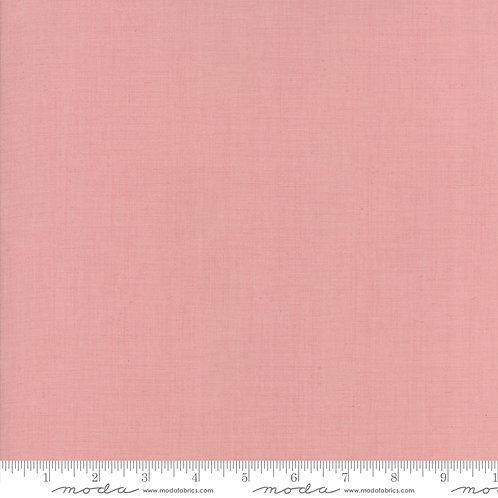 Jardin de Versailles 13829 155 Pink Mauve Solid Moda French General