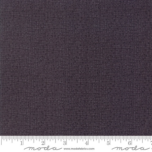 Thatched 48626 117 Shadow Black Tonal Moda Robin Pickens