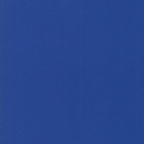 Ahoy 9900 305 Regatta Royal Blue Bella Solid
