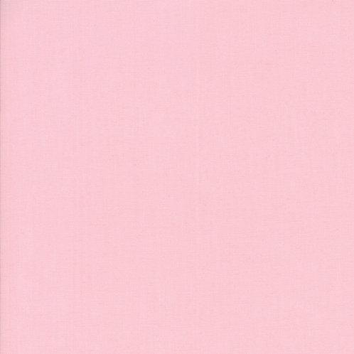 Bella Solid 9900 145 Moda Sisters Pink