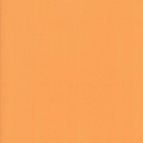 Bella Solid 9900 162 Amelila Apricot Moda