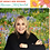 Thumbnail: A Blooming Bunch Moda Maureen McCormick Jelly Roll