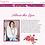 Thumbnail: Garden Party C9563C Floral Riley Blake