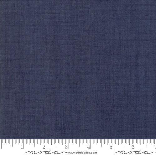 Vive La France 13529 158 Indigo Blue Moda French General