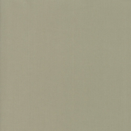 Darling Little Dickens 9900 310 Taupe BELLA SOLID