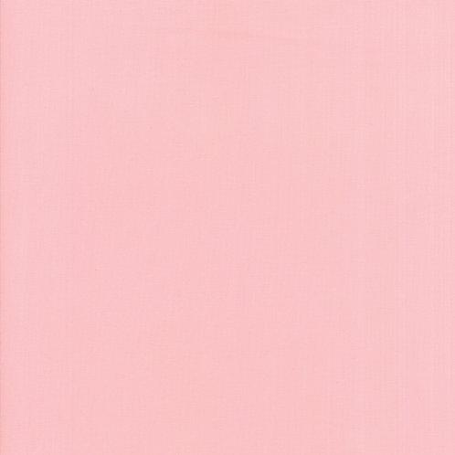 Bella Solid 9900 335 Moda Princess Pink