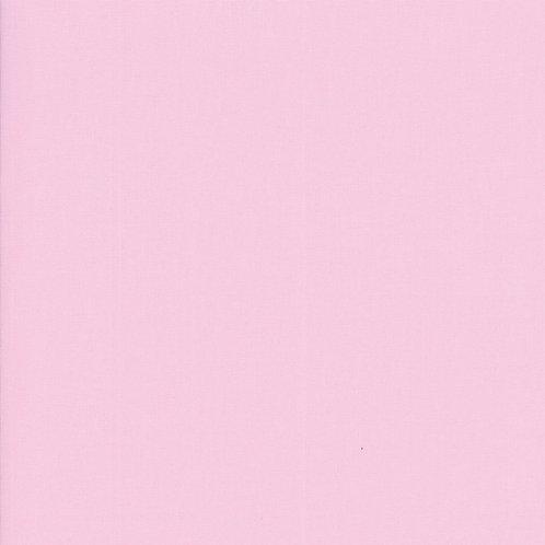 Bella Solid 9900 248 Parfait Pink