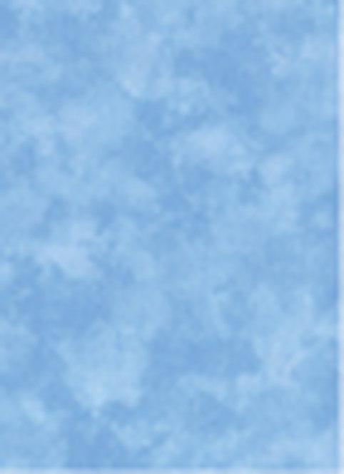 Marbles 9810 Sky Blue Tonal Moda Fabrics