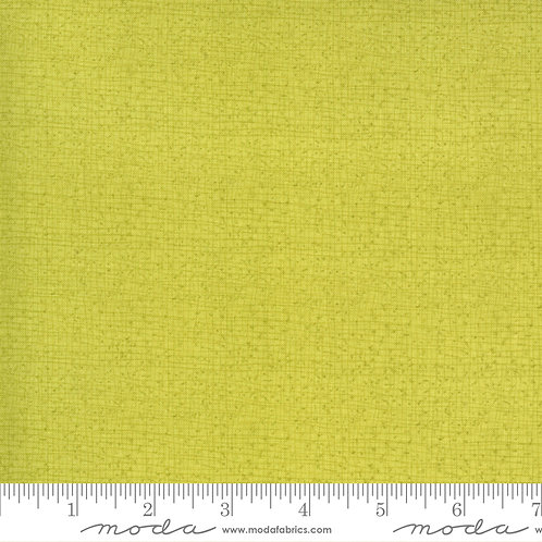 Cottage Bleu 48626 142 Sunlit Thatched Moda Robin Pickens