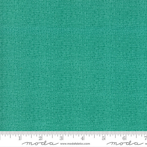 Cottage Bleu 48626 144 Ocean Thatched Moda Robin Pickens