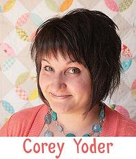 designer_corry-yoder.jpg