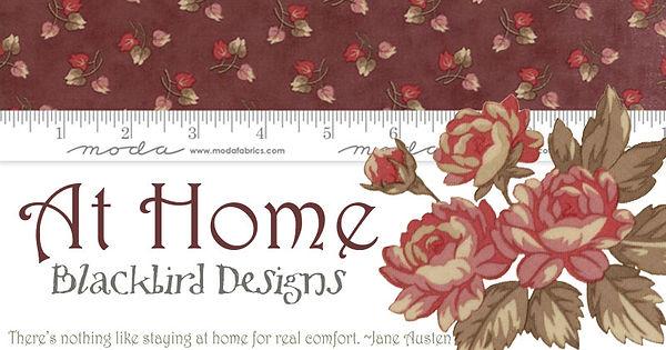 slide_at-home.jpg