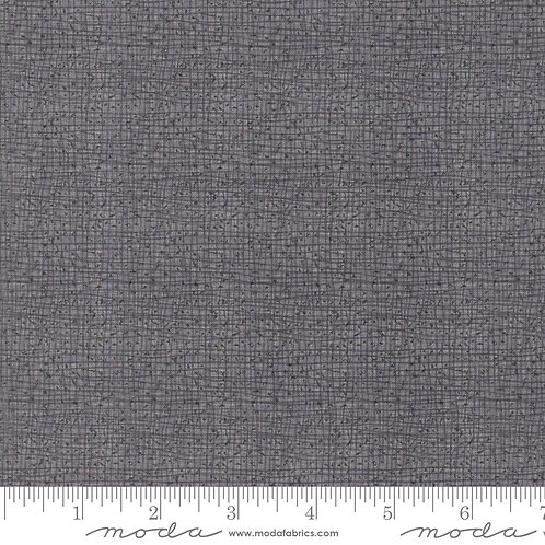 Thatched 48626 24 Pebble Gray Tonal Moda Robin Pickens