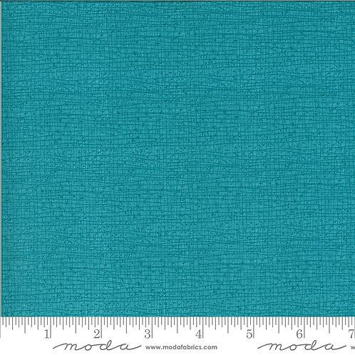 Solana 48626 137 Pond Blue Thatched Moda Robin Pickens
