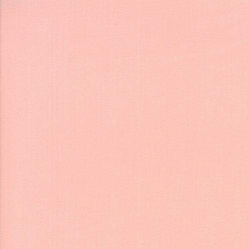 Bella Solid 9900 89 Tea Rose Pink