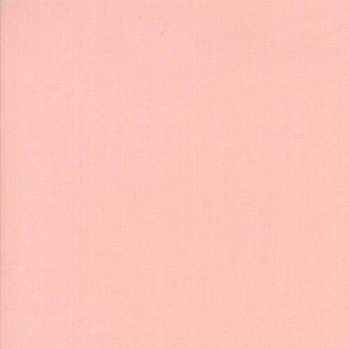 Enchanted 9900 88 Bubble Gum Pink Moda Bella Solid