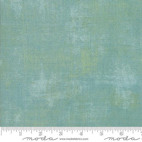 Nova 30150 503 Blue Green Grunge Moda Basic Grey