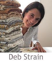 designer_deb-strain copy.jpg