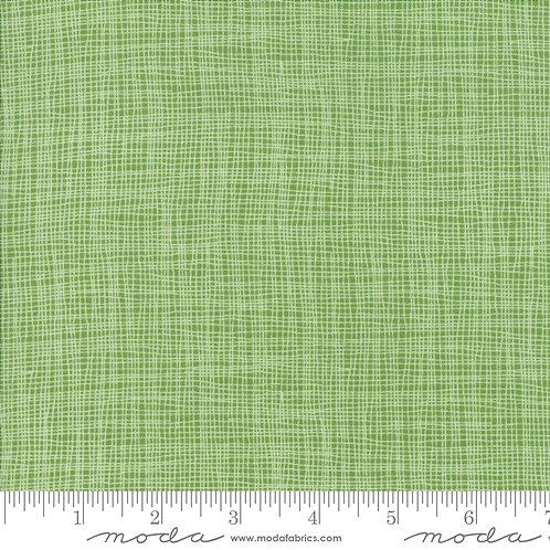 Day in Paris 1686 14 Green ZEN CHIC Moda