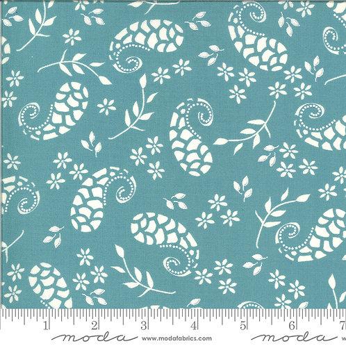 Balboa 37592 14 Blue Moda Sherri & Chelsi