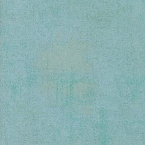 Biscuits & Gravy 30150 60 Blue Green Grunge Moda Basic Grey