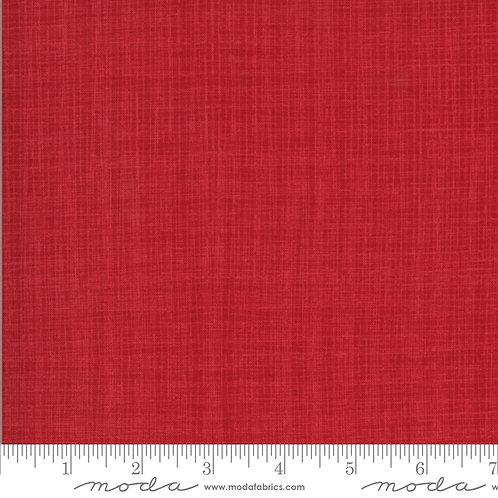 Juniper 13108 84 Red Tonal Moda Katie & Birdie