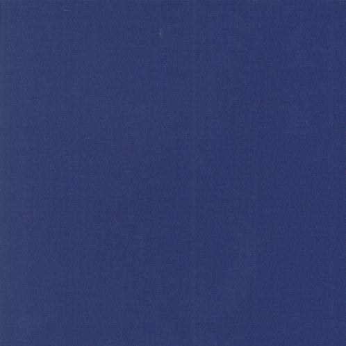 Stellar Baby 9900 48 Admiral Navy Blue Bella Solid Moda