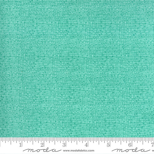 Cottage Bleu 48626 143 Dewdrop Thatched Moda Robin Pickens